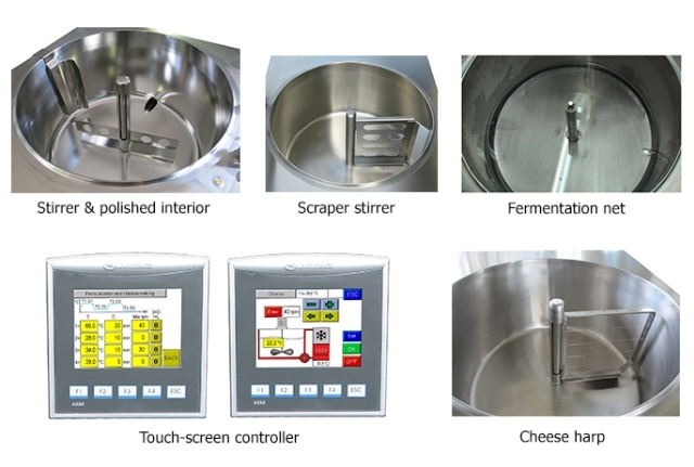 Pasteurizer PH 100 Equipment (ANG)- PLEVNIK.jpg