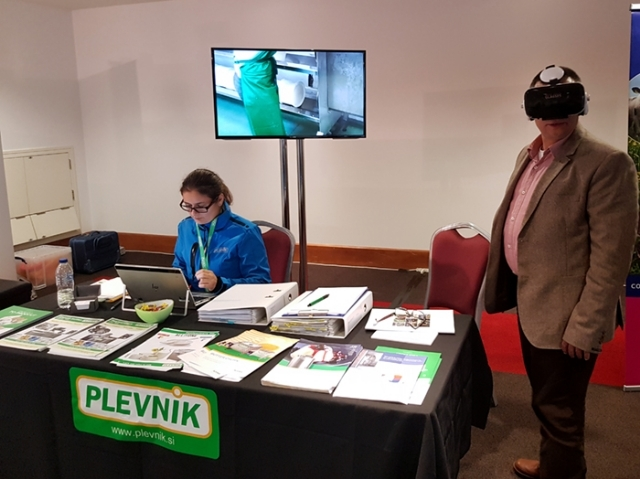 Plevnik UK Dairy Day_1