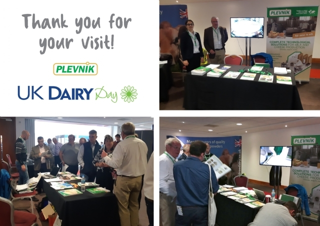 UK Dairy Day 2019_thank you
